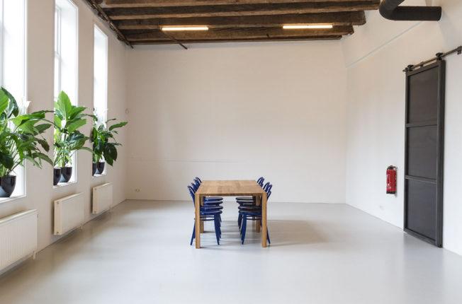 Daylight Studio